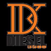 Dreka Diesel S.A. de C.V.